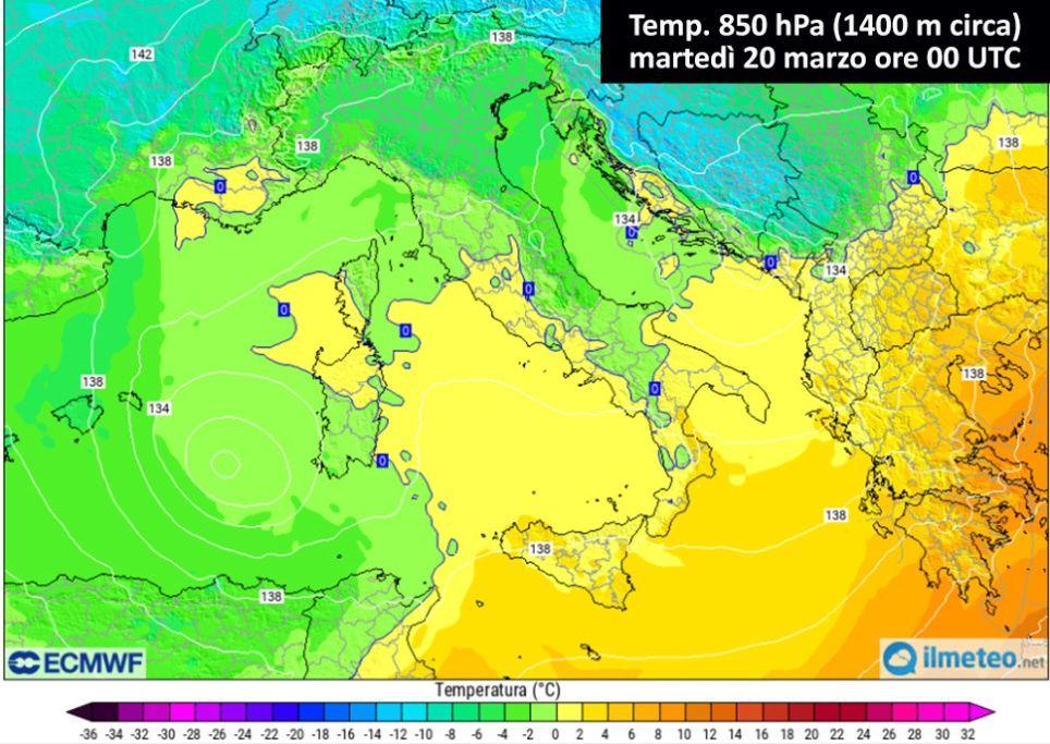 freddo-ECMWF-20marzo