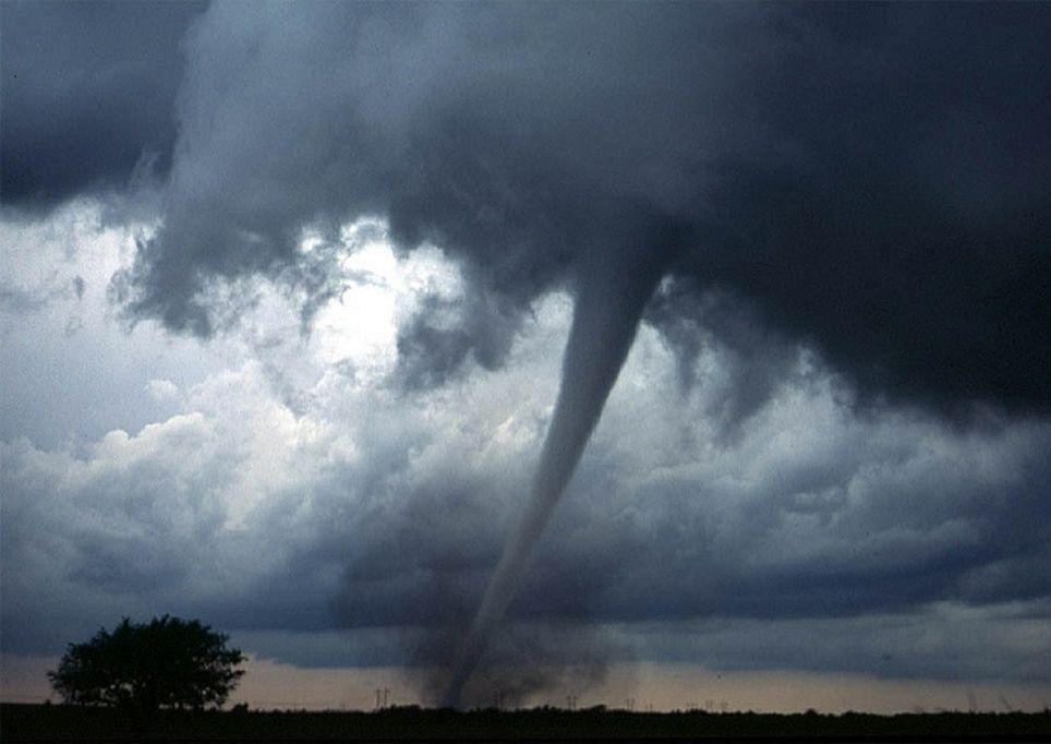 tornado-italia