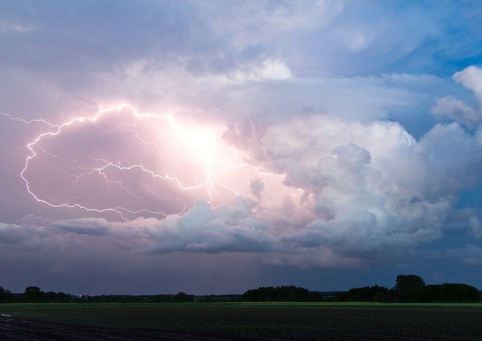 temporale-nubifragio