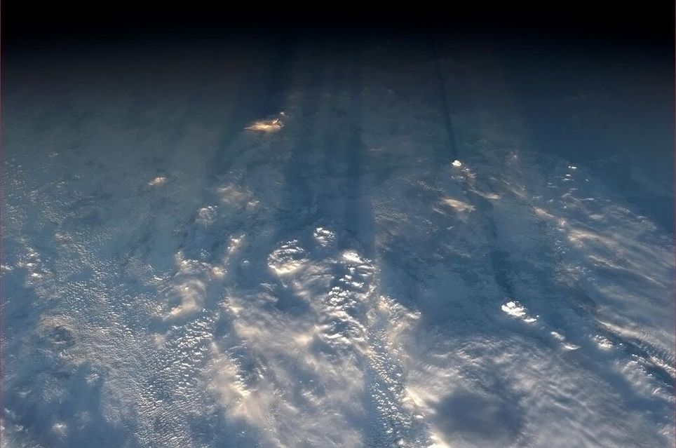 nasa makes clouds - 960×640