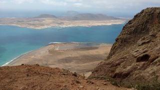 Tsunamis en Canarias