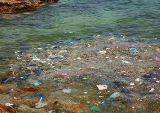 Turismo: o principal responsável pelo lixo nas praias do Mediterrâneo