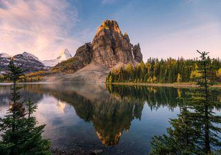 Um lago no Canadá pode ter causado um período glaciar há 12 mil anos