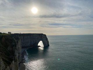 Météo : le beau temps va de nouveau s'imposer dès mardi sur la France