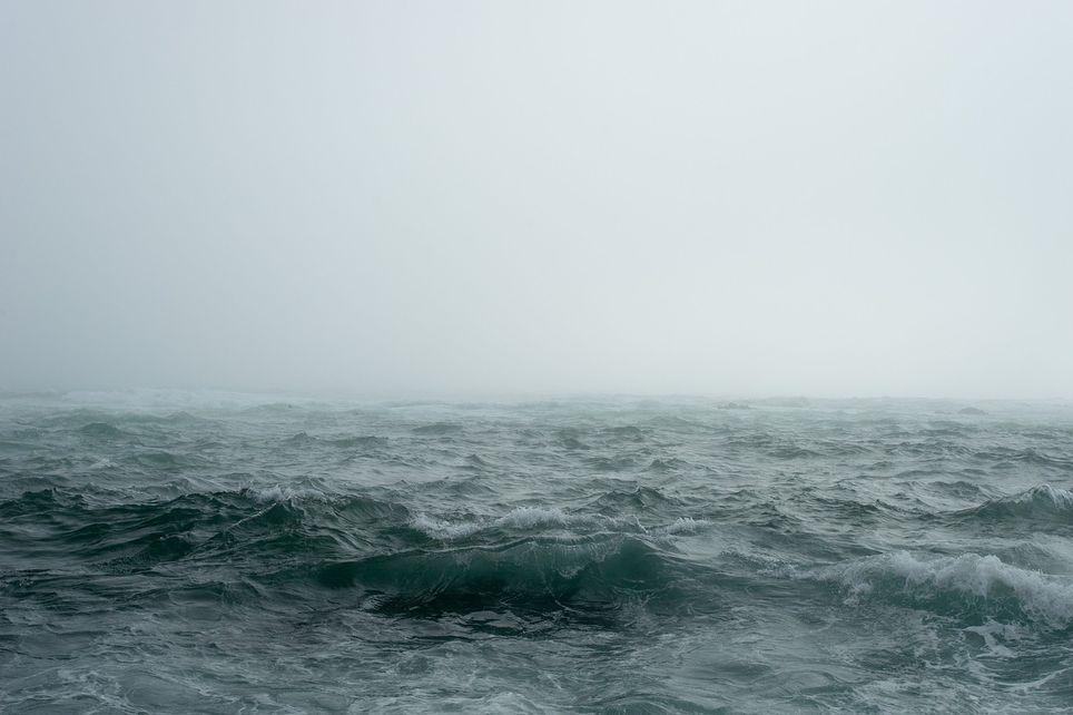 Corse: record absolu avec des rafales à 225 km/h