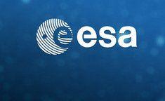 Una Encuesta De Altura: Los Europeos Y El Espacio