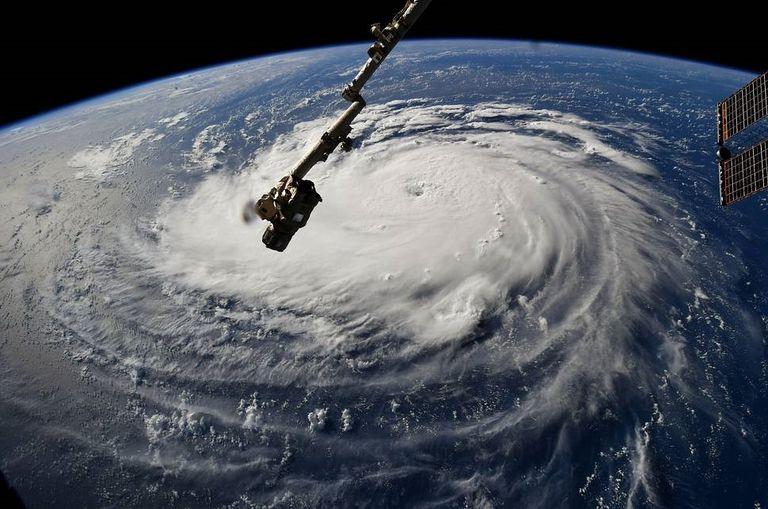 uragano-florence