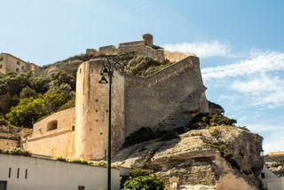 Vacances d'été 2020 en France : (re)découvrez la Corse !