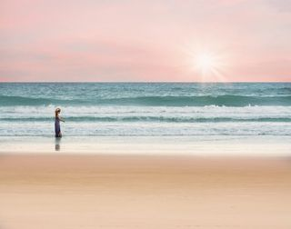 Vacances d'été : où pourra-t-on se déplacer ? Quelles restrictions ?