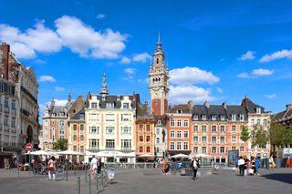 Vague de chaleur en France : à quand un retour à la normale ?