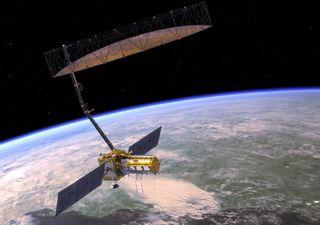 """Veremos a la Tierra """"con otros ojos"""": nuevo observatorio 3D de la NASA"""