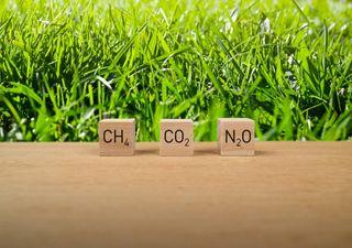 Vivemos alheados da perniciosidade do metano