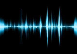Esos raros ruidos del cielo, ¿qué son? Una doctora en Física responde