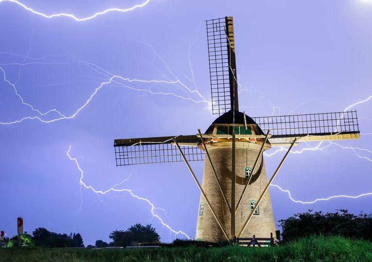 concurso, fotografia, tormenta, foto