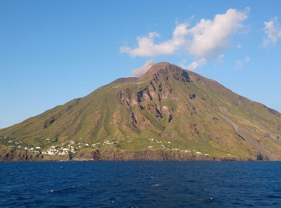 stromboli-vulcano