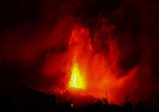 Volcanes peligrosos y cómo identificarlos: ¿estaremos en riesgo?