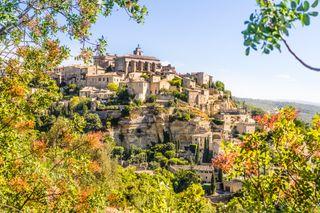 Week-end : toujours du soleil entre le sud-est et la Corse