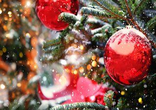 Wintereinbruch an Weihnachten: Kommt die große Wetterwende zum Fest?