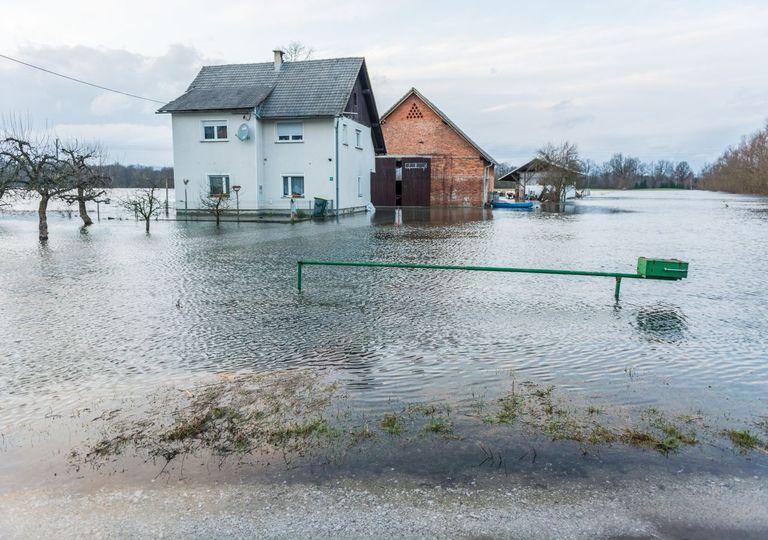 Wetter Schaffhausen 14 Tage