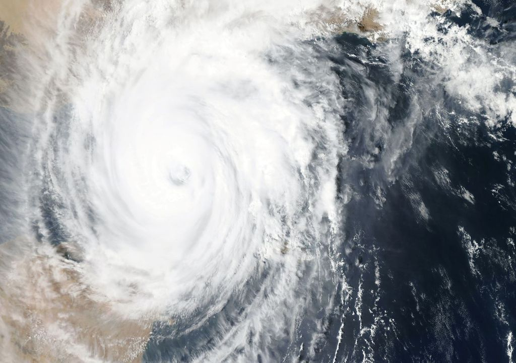 What's in a (storm) name?