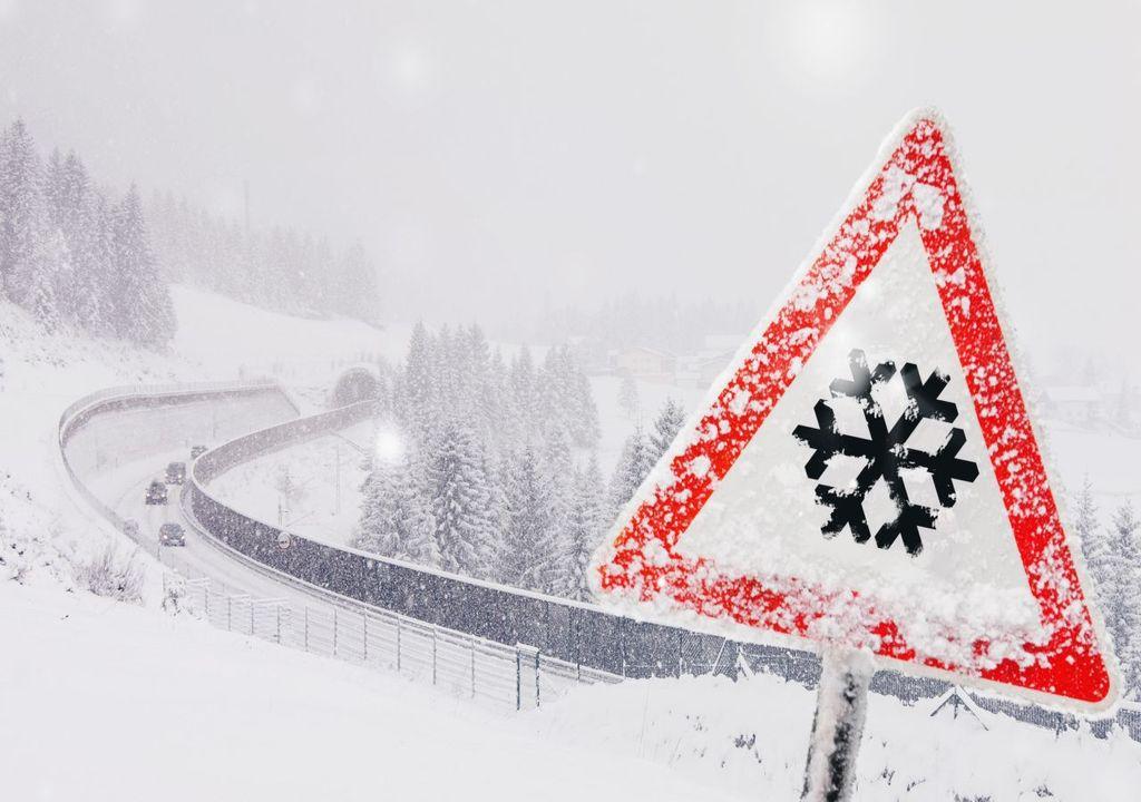 Winterprognosen