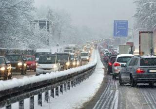 Eiswinter, viel Schnee! Jedes Jahr gibt´s die gleichen Winterprognosen