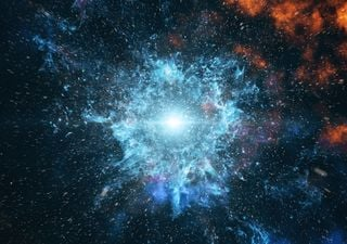 Big Bang, ¿origen del universo? No hay unanimidad científica