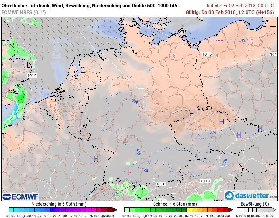 Wetter Altweiberfastnacht Rhein