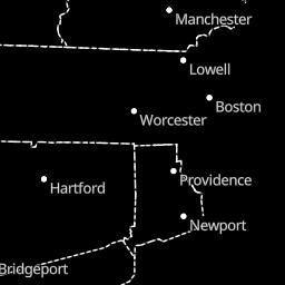 King City weather radar - theweather net