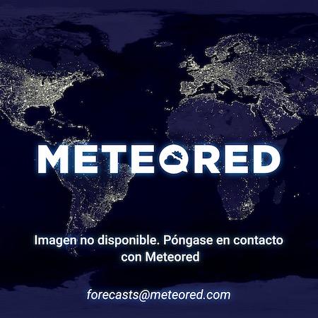Météo Madagascar