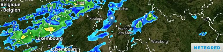 Wetter Feldberg 7 Tage