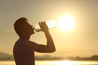 Calor: últimas noticias sobre las temperaturas elevadas