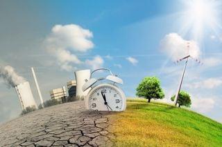 Cambio climático. ¿Qué es? Causas, consecuencias y últimas noticias