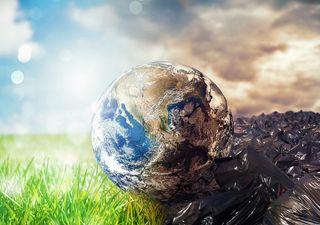 Contaminación: últimas noticias de un problema mundial