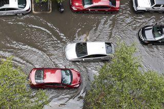 Inundación: últimas noticias del fenómeno natural con mayor impacto