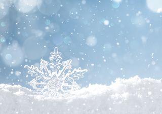 Nieve: conoce las últimas noticias relacionadas con las nevadas