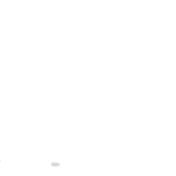 Meteo Espagne Carte Satellite.Carte De Couverture Nuageuse Pour L Espagne Tameteo Com