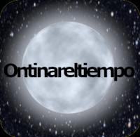 Fotos Estación meteorológica Ontinareltiempo